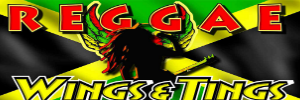 reggaewings header